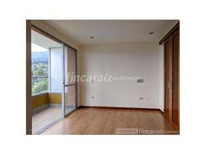 Medellín San Lucas