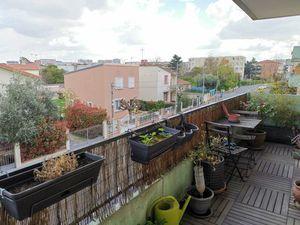 Vente Appartement 2 pièces de 51 m²