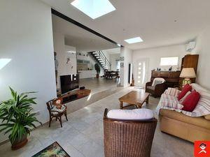 Vente Maison 6 pièces de 125 m²