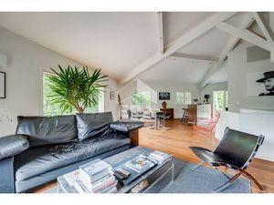 Vente Maison 6 pièces de 230 m²