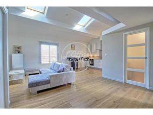 appartement 2 pièces 88 m²