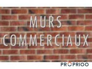 Appartement à vendre Nice 1 pièce 15 m2 Alpes Maritimes (06000)