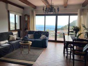 Maison à vendre Turbie VILLAGE 4 pièces 130 m2 Alpes Maritimes (06320)