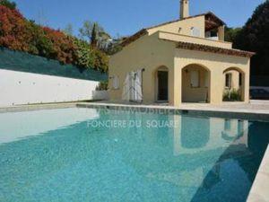 Maison à vendre Nice SAINT PIERRE DE FA©RIC 7 pièces 250 m2 Alpes Maritimes (06000)