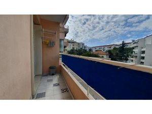 Appartement à vendre Antibes Alpes Maritimes (06600)
