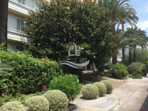 """Appartement à vendre Nice CARRA© D'OR 2 pièces 55 m2 Alpes Maritimes (06000)""""/> <meta name"""