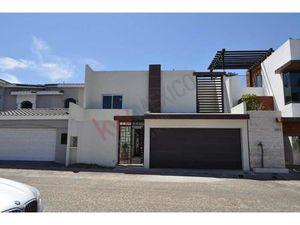 Maison de 3 chambres de luxe en vente à Tijuana  Basse-Californie du Nord