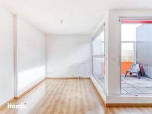 Appartement à vendre Bordeaux 4 pièces 100 m2 Gironde (33300)