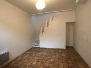 Maison à vendre Lille 3 pièces 60 m2 Nord (59000)