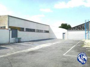 Immeuble à vendre Cambrai 1300 m2 Nord (59400)