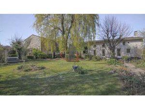 Maison à vendre Bordeaux Gironde (33000)