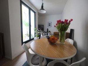 Appartement à vendre Lille 2 pièces 40 m2 Nord (59000)