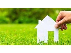 Terrain à vendre Bourg 750 m2 Gironde (33710)