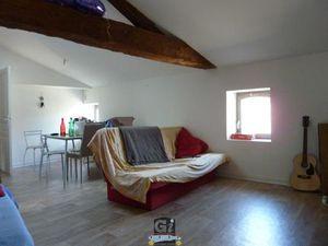 appartement 3 pièces 71 m² Tonneins (47400)