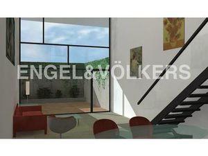 Loft de Prestige en Vente en Espagne : Engel & Völkers vend cet ensemble de huit lofts pou