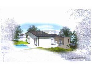Vente Maison 6 pièces de 200 m²