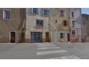 Vente maison 4 pièces 113m2 Carnoules 83660 - 159900 € - Surface Privée