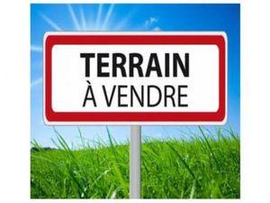 Terrain à vendre Jolivet Meurthe et moselle (54300)