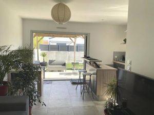 Acheter Maison 3 pièce(s) 65 m² MESCHERS SUR GIRONDE 17132 - fnaim.fr