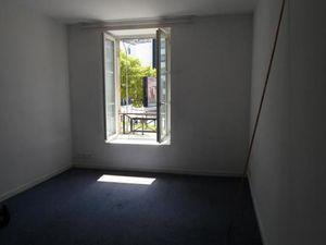 Acheter Appartement 1 pièce(s) 23 m² BORDEAUX 33800 - fnaim.fr