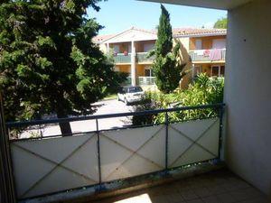 appartement 2 pièces 37 m² Grabels (34790)