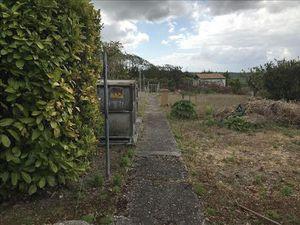 Vente maison (garage  au calme  vue dégagée  stationnement) Meschers sur Gironde