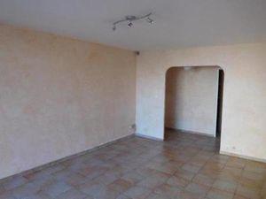 Acheter Appartement 3 pièce(s) 69 m² VITROLLES 13127 - fnaim.fr