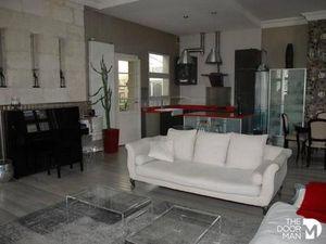 Acheter Maison 4 pièce(s) 250 m² BORDEAUX 33800 - fnaim.fr