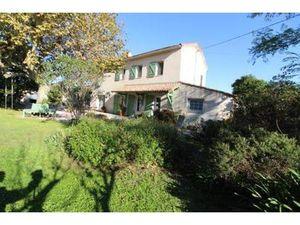 Acheter Maison HYERES 83400 - fnaim.fr