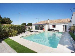 Acheter Maison VITROLLES 13127 - fnaim.fr