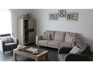 maison 5 pièces 88 m² Étauliers (33820)