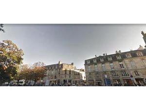 "Commerce à vendre Bordeaux Gironde (33800)""/> <meta name=""twitter:card"" content=""photo"" />"