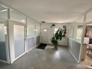 Immeuble à vendre Muret 7 pièces 300 m2 Haute garonne (31600)