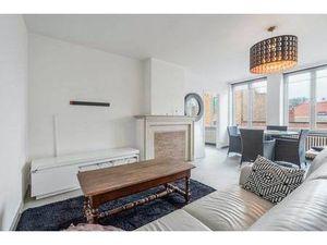 Appartement 1 chambres à vendre à BRUGES 8000 75m² à 275000 €  1 salle de bain  138kWh/m²