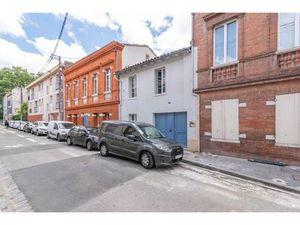 Vente Appartement 3 pièces de 100 m²
