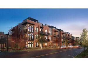 Résidentiel à vendre 200 Horseman Blvd  Lofts at Edge-on-Hudson  Sleepy Hollow  Westcheste