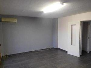 Acheter Appartement 3 pièce(s) 71 m² VITROLLES 13127 - fnaim.fr