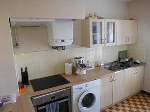 Acheter Appartement 4 pièce(s) 79 m² VITROLLES 13127 - fnaim.fr