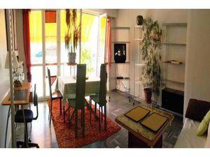 Acheter Appartement 2 pièce(s) 49 m² ANTIBES 06600 - fnaim.fr