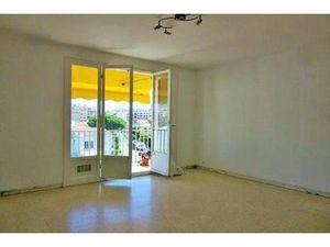 Acheter Appartement 4 pièce(s) 85 m² ANTIBES 06600 - fnaim.fr