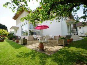 Maison à vendre Muret 6 pièces 130 m2 Haute garonne (31600)