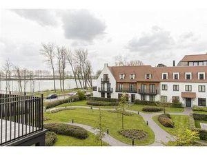 Duplex à vendre à Knokke-Heist - Immoweb