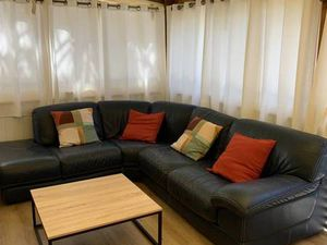 Location chalet  mobil-home Hyères (83400) - 900 €