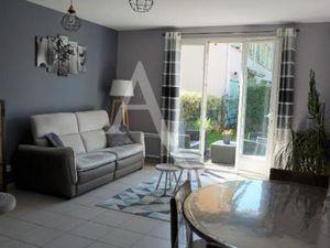 Acheter Appartement 3 pièce(s) 63 m² - fnaim.fr