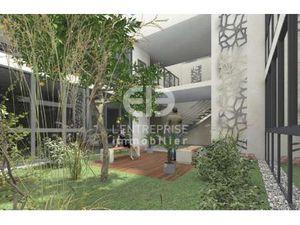 Acheter Maison ANTIBES 06600 - fnaim.fr