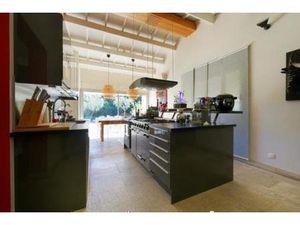 Acheter Maison 8 pièce(s) 210 m² - fnaim.fr