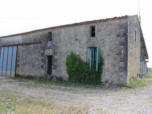 Maison à vendre Tonneins 3 pièces 150 m2 Lot et garonne (47400)