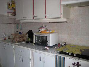 maison 4 pièces 75 m² Neuville-Aux-Bois (45170)