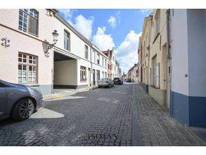 Parking ou garage à vendre à 67500 € à BRUGES 8000 14m² - Logic-immo.be!