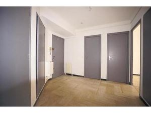 appartement 2 pièces 62 m² Antibes (06600)